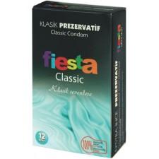FIESTA CLASSIC X 12