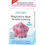 RESPIRATORY MASK for kids