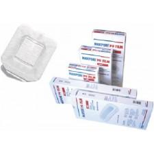 MAXIPORE polyurethane plaster