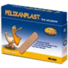 PELIKAN PLASTER X 100