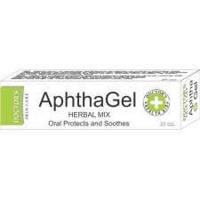 APHTHA GEL