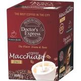 MACCHIATO instant coffee