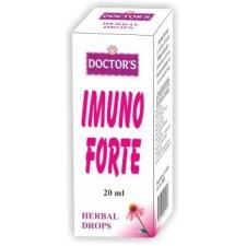 IMUNO FORTE