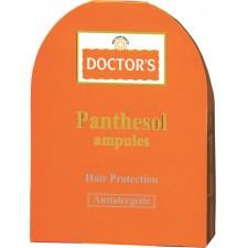 PANTHESOL AMPULE