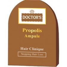 PROPOLIS AMPULE