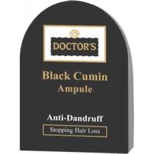 BLACK CUMIN AMPULE