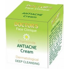 ANTIACNE CREAM