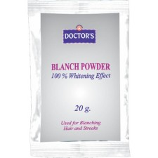 BLANCH POWDER 20g