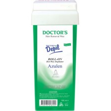 DEPIL ROLL-ON AZULEN