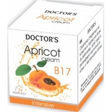 APRICOT B17 FACE CREAM