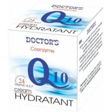 HYDRATANT Q10 FACE CREAM