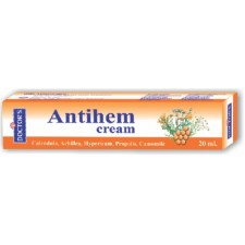 ANTIHEM CREAM
