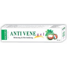 ANTIVENE GEL