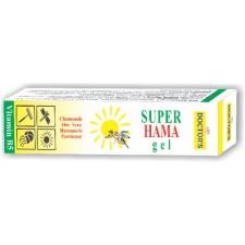 SUPER HAMA GEL
