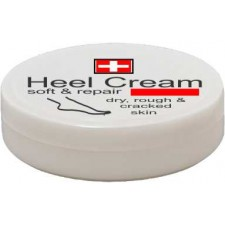 HEEL CREAM 75ml.