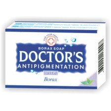 ANTIPIGMENTATION BAR SOAP