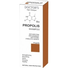 PROPOLIS shampoo