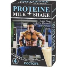 PROTEINE Milk Shake