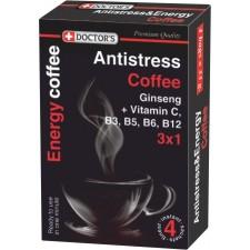 ANTISTRESS COFFEE