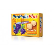 PROPOLIS PLUS Blackberry