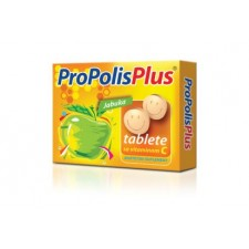 PROPOLIS PLUS Apple