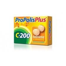 PROPOLIS PLUS C-200