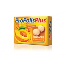 PROPOLIS PLUS Peach