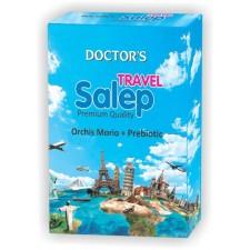 SALEP Travel (prebiotic)